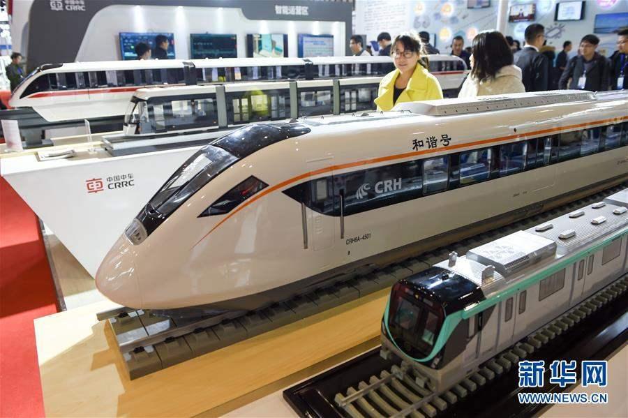 """""""和谐""""中国式火车乘务员"""