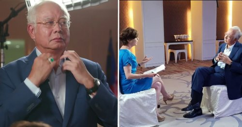 http://news.mn/wp-content/uploads/2019/03/i-dont-walk-out-on-my-people-najib-rants-about-al-jazeera-award-gets-roasted-by-netizens-world-of-buzz-9-500x263.jpg