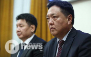 Third Mongolian PM to be arrested by anti-corruption body