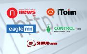 'Ug' and the Mongolian media revolution