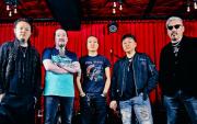 Mongolian rock band donates MNT 10 million to maternity hospital