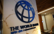 World Bank Points to Key Ways to Enhance Mongolia's Agricultural Value Chains and Make Exports More Diverse and Competitive