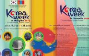 K-Wave hits Mongolian capital