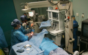 China to help 1000 Mongolian cataract sufferers