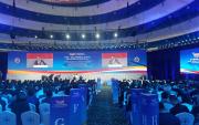 400 Mongolian companies to attend China-Mongolia expo
