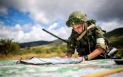 Echoes of Khalkin Gol – 1,000 Russian servicemen arrive in Mongolia