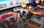 """International mining investors to gather at """"Discover Mongolia"""""""