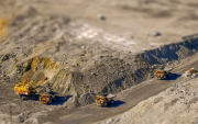 """""""Discover Mongolia"""": Important mining forum to start soon"""