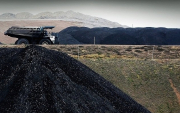 Mongolia's coal and gold exports on the rise!