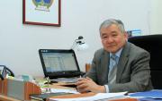 Mongolia keeps the dialogue going on North Korea
