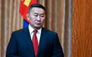 Briquette deaths: Mongolian President promises families investigation!