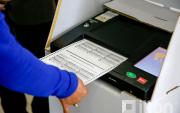 State Budget: Mongolia prepares 2020 parliamentary election