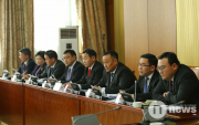 Five Mongolian Ambassadors: Parliament approves finally!