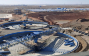 Improving the Oyu Tolgoi development agreement