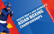 Over 200 international boxers to compete in Ulaanbaatar