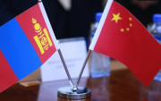 China's investment to Mongolia reaches USD 108 million