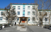 Mental health checks for future Mongolian MP