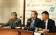 Corruption in Mongolia: what the public thinks?