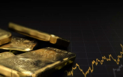 Mongol Bank buys gold to raise foreign exchange reserves