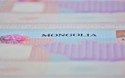 Get your Mongolian visa online!