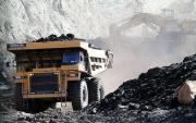 Mongolia's carbon 'unfriendly' export plans