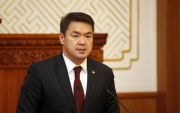 Former Mongolia PM victim of fabricated charges?