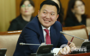 Mongolian parliament approves Intellectual Property Law