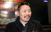 Mongolian actors invited to attend Berlin Film Festival