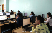 Mongolian civil service exams postponed