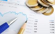 IMF: 'Mongolia's debt forgiveness plan contravenes 2017 bailout deal!
