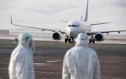MIAT cancels flights to Tokyo and Bangkok