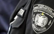 Mongolian Immigration official sacked for coronavirus remarks