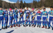 Mongolia to form National Biathlon Team