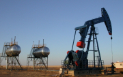 Mongolia's oil exploration and export rises