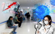 Mongolian health sector spending rises due to coronavirus