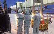 Mongolia confirms 15th COVID-19 case