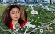 Four children drown in reservoir Ulaanbaatar