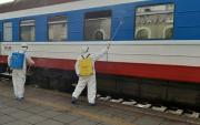 Some 62 thousand Mongolians return home amid COVID-19