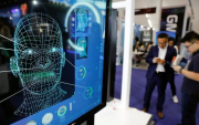 UB to use facial recognition to fight crime