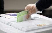 Pandemic Election: Mongolia's voting spending rises