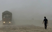 Rio Tinto avoids 'Catch-22' with Mongolian power plant