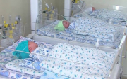 Fourth Mongolian woman gives birth in quarantine