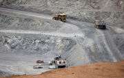 Rio Tinto cuts recoverable copper reserves in Oyu Tolgoi by 17 percent