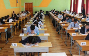 27 Mongolian students get full marks in General Entrance Exam