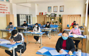 Bubonic Plague in Khovd:  students face quarantine