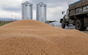 Turkey helps to improve agriculture production in Mongolia