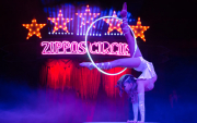Kind British support helps stranded Mongolian circus performers