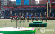 Naadam Festival 2020: is too much being spent?