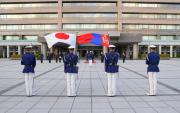 Japan extends visas for Mongolians