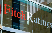 Fitch forecasts Mongolia's economic growth at 8 percent in 2021